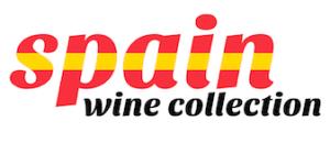 spain wine logo