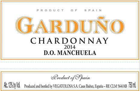 gardchard
