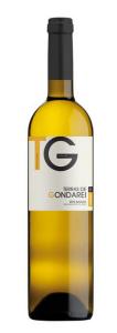 gondarey