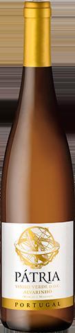 patria-alvarinho_bottle