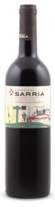 sarria8