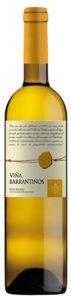vin%cc%83a-barrantin%cc%83os-albarin%cc%83o